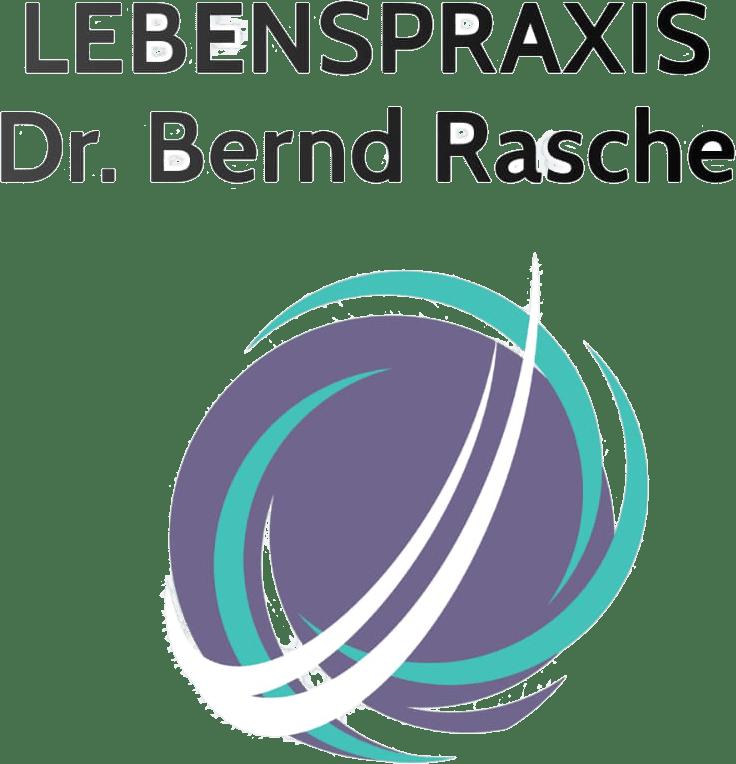 Lebenspraxis Dr. Rasche